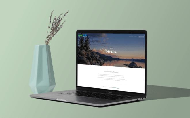 MG-New Website OPI Website